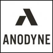 Anodyne Foowear