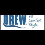 Drew Footwear