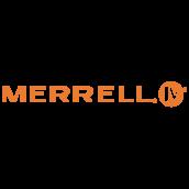 Merrell Shoe Brand