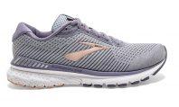 Brooks Footwear