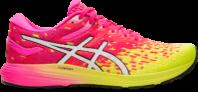 Asics Womens Shoe